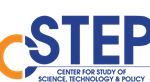 CSTEP-logo_from-vivek-150x82